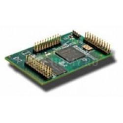 Модуль эхокомпенсации Atcom EC128