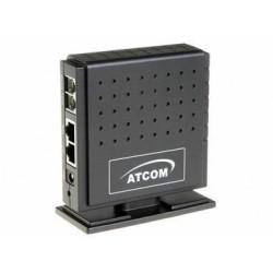 SIP ATA адаптер  Atcom AG198N
