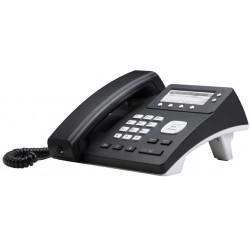 SIP-телефон Atcom AT-620