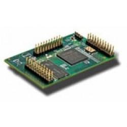 Модуль эхокомпенсации Atcom EC32