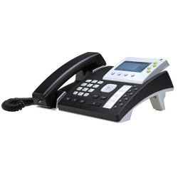 SIP-телефон Atcom AT-640P