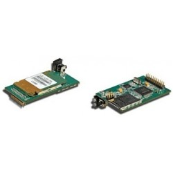 Модуль для IP-ATC Atcom G01