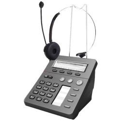 SIP-телефон Atcom AT-800DP