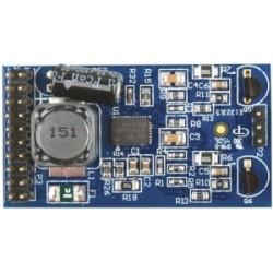 Модуль для IP-ATC и плат Atcom AX-110S