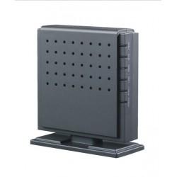 IP-АТС Atcom IP02