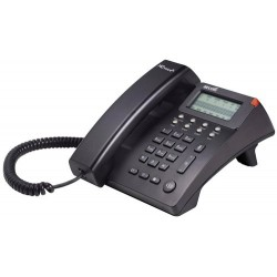 SIP-телефон Atcom AT-810