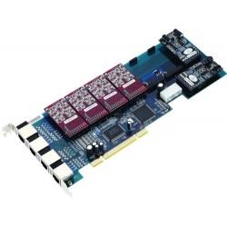 Плата Atcom AX-1600P