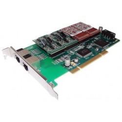 Плата Atcom AX-800P