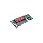 Atcom AXE-1600P