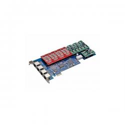 Плата Atcom AXE-1600P