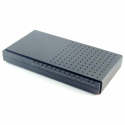 IP-АТС Atcom IP08