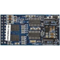 Модуль для IP-ATC и плат Atcom AX-210S