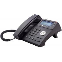 SIP-телефон Atcom AT-820P