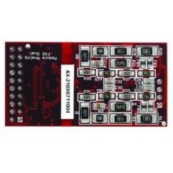 Модуль для IP-ATC и плат Atcom АХ-210ХS