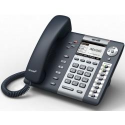 SIP-телефон Atcom Rainbow 2_withPSU
