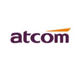 Плата Atcom AXE-4D