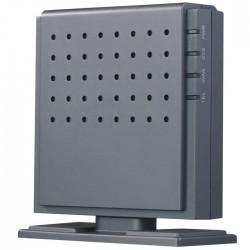 IP-АТС начального уровня Atcom IP01