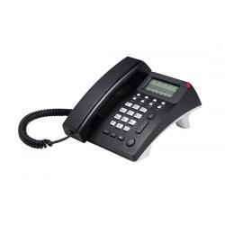 IP-телефон Atcom AT-610