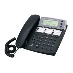 IP-телефон Atcom AT-530 RU