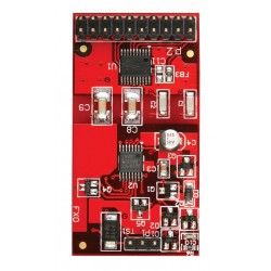 Модуль для IP-ATC и плат Atcom AX-110X