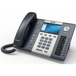 SIP-телефон Atcom Rainbow 4S