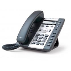 Atcom A20LTE - 4G IP-телефон начального уровня