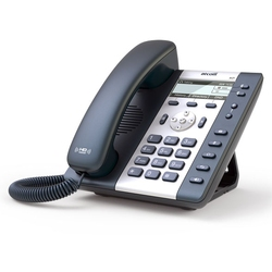 SIP телефон Atcom A20W