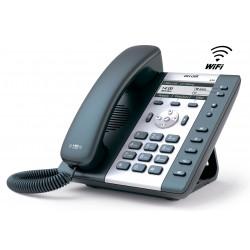 SIP телефон Atcom A20wac