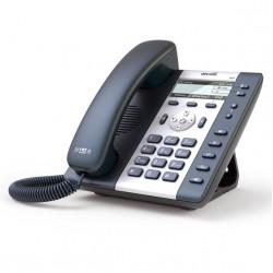 SIP телефон Atcom A21