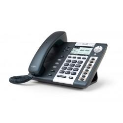 SIP телефон Atcom A41W