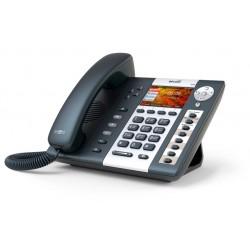 Atcom A48LTE - LTE IP-телефон, 32 учетных записей SIP