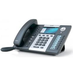 Atcom A68LTE - IP-телефон LTE с 32 учетными записями SIP