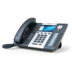 SIP телефон Atcom A68W
