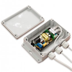 Atcom PGSA34D01-540060W - Инжектор питания