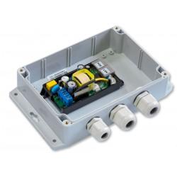 Atcom PGSC20D01-540035W - Инжектор питания