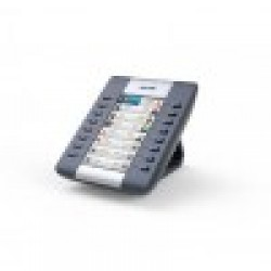 Модуль расширения клавиатуры Atcom Rainbow ET