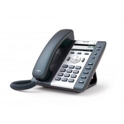 SIP телефон Atcom A20