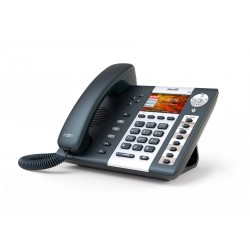 SIP телефон Atcom A48